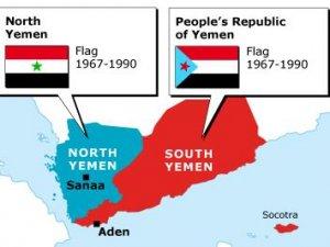 Güney Yemen'de İslam ve Devlet