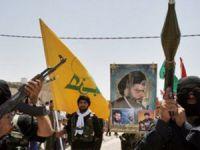Irak'taki Şii Örgütleri