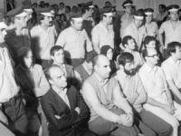 Yugoslavya Müslümanlarının Kendilerine Güveni Artmıştır