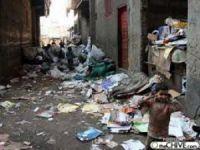 Amerika'nın Mısır'ı Kalkınma Endüstrisinin Eleştirisi