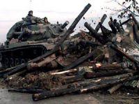 Yugoslavya ve Bosna-Hersek Bunalımı