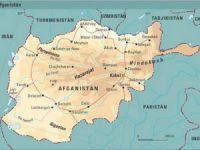 Afganistan'da Siyasi Elitler: Rantiye Devletin Kuruluşu ve Enkazı