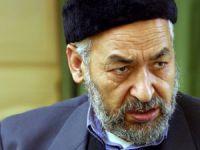 Tunus Rejimi, Nehda Hareketi ve Seçimlerin Mantığı