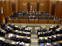 Lübnan Seçimleri Üzerine