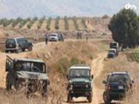 Yerel Bir Bakışaçısından Güney Lübnan
