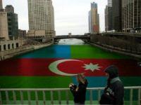 Azerbaycan Gerçeği ve İslami Potansiyel