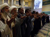 Irak Şiileri ve Kaderleri