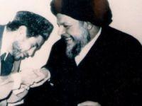 Muhammed Bakır Es-Sadr ve Sünni-Şii Paradigması