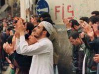 Cezayir: İslam, Demokrasi ve Devlet