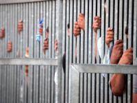 Hiam Tutuklama Kampı Raporu