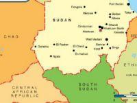 Sudan'da İslamizasyon ve İran Devrimi