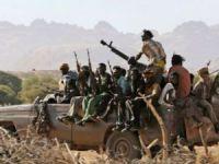 Sudan'daki Güney Sorunu Sömürgeciliğin Mirasıdır