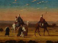 İslam Tarihine Bir Önsöz Denemesi