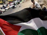 HAMAS-FKÖ Zıtlaşması ve İslami Yükseliş