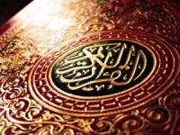 Kur'an'ın Işığında İhtilafları Çözüm Tarzı