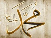 Hz. Muhammed'in Sünneti Doğru Anlaşılıyor mu?