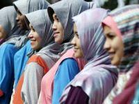Endonezya: Müslümanlar Yargılanıyor
