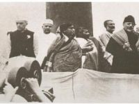 Mevlana Ebu'l Kelam Azad