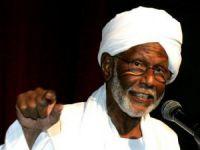 Sudan İslami Hareketi