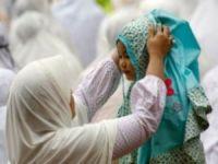 Malezya İslami Uyanışının Siyaseti