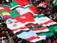 İslamiyetin Siyasete İlişkin Tavırlarının İncelenmesi