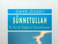 Sünnetullah: Bir Kur'an İfadesinin Kavramlaşması
