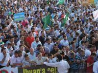 Türkiye'de İslami Hareketin Gelişim Süreci