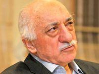 Bay Gülen'in Maruzatı Var