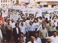 1987 Kanlı Hac Hakkında Söylenmemiş Olanlar