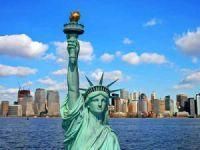 Amerika'da İslam ve Müslümanlar