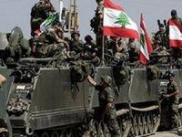 Suriye ve Lübnan Anıları