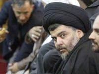 Lübnan Şiası'nın Keşfi