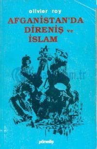afganistan-da-direnis-ve-islam20130130181352.jpg