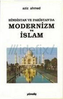 hindistan-ve-pakistanda-modernizm-ve-islam.jpeg