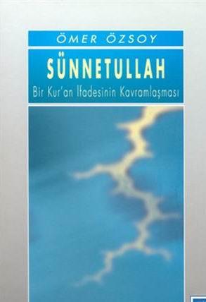 sunnetullah-bir-kuran-ifadesinin-kavramlasmasi_89141-335x480-1.jpg