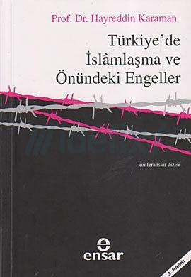 turkiyede-islamlasma-onundeki-engeller.jpeg